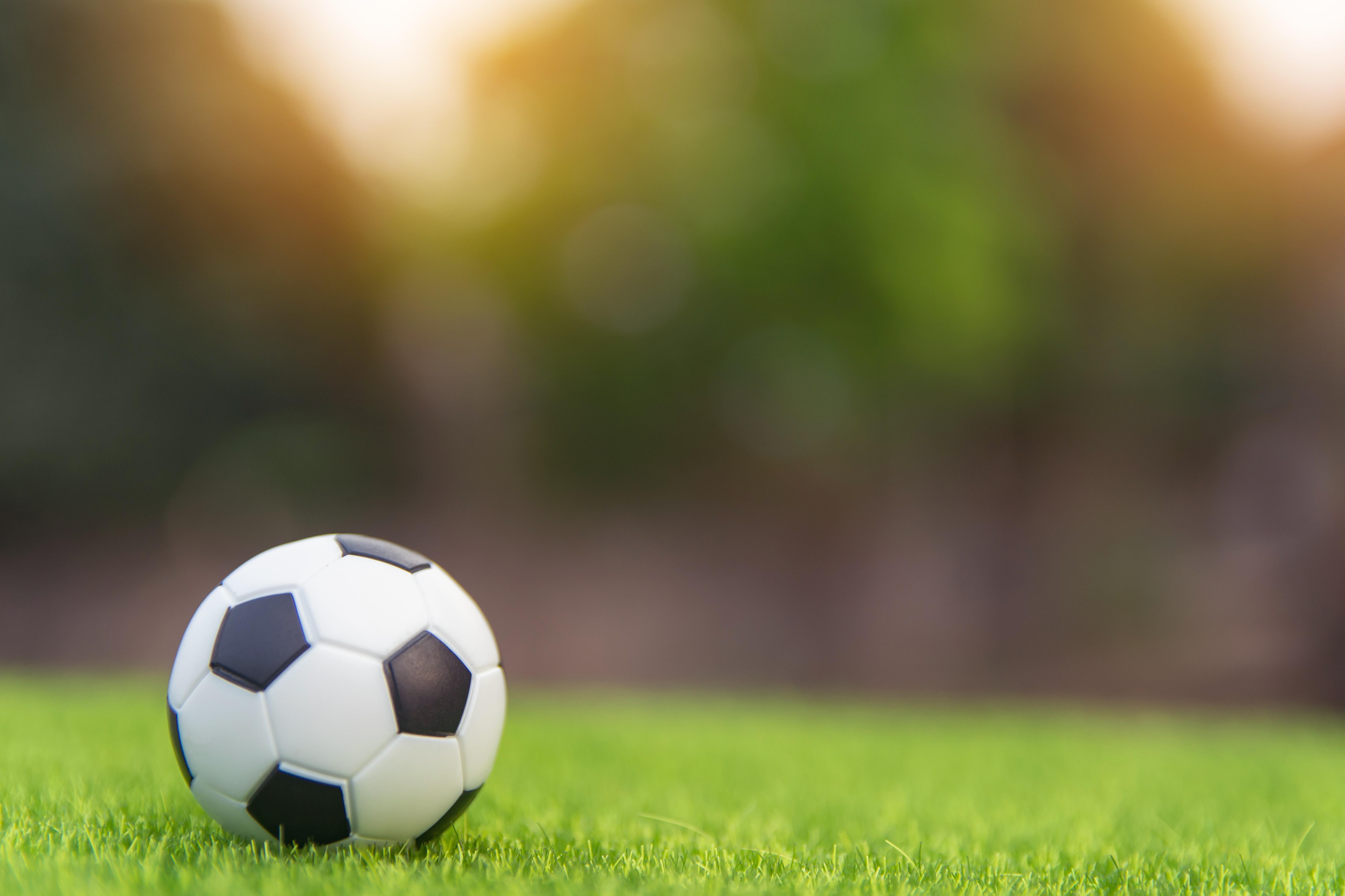 Die Grüntal unterstützt die Jugend des SV Heckinghausen